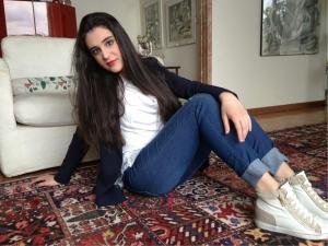 jeans strappati 2